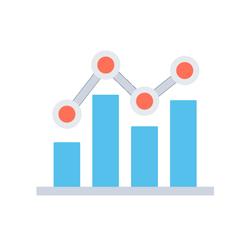 INOR KPI Statistic
